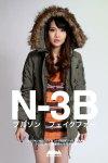 N3B-26