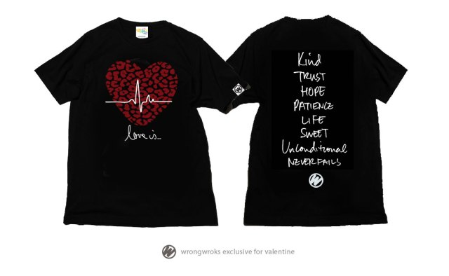 blk-tee-red