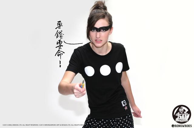 3-dots-2