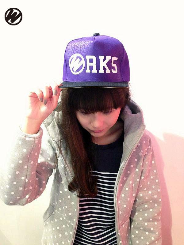 WRK5-purple-5