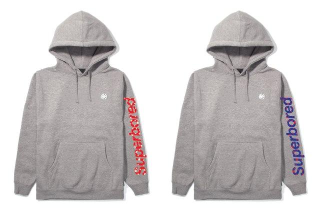 2-grey-hoodies