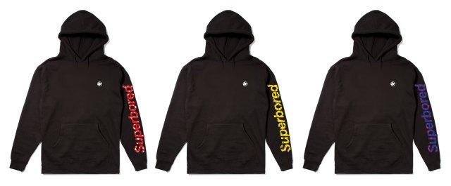 3-hoodies