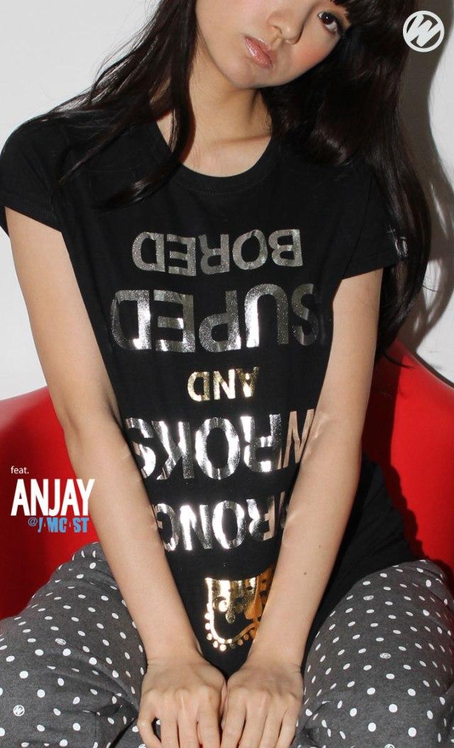 anjay-keepcalm-12
