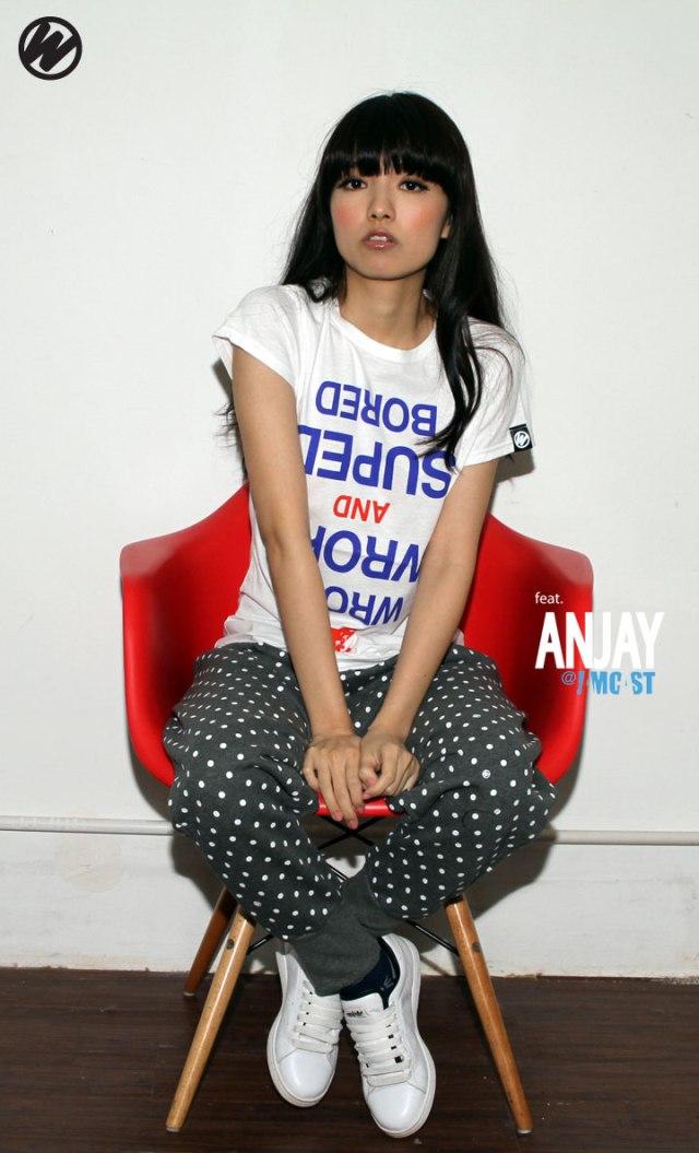 anjay-keepcalm-7