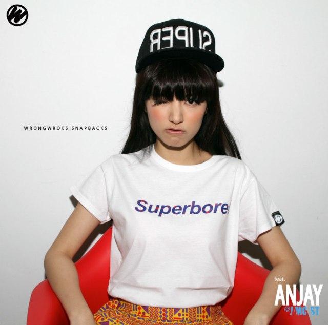 anjay-snapbacks-3