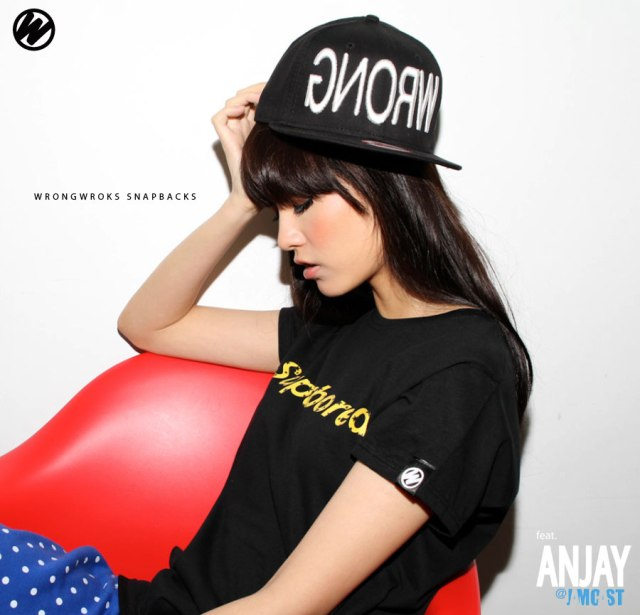 anjay-snapbacks-8