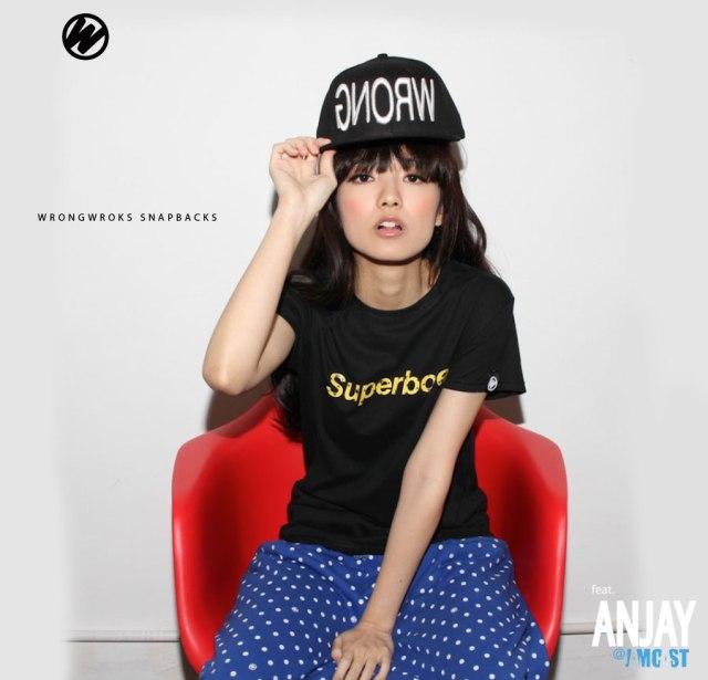 anjay-snapbacks-9
