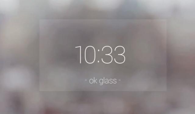 Screen Shot 2013-04-30 at 11.53.36 PM