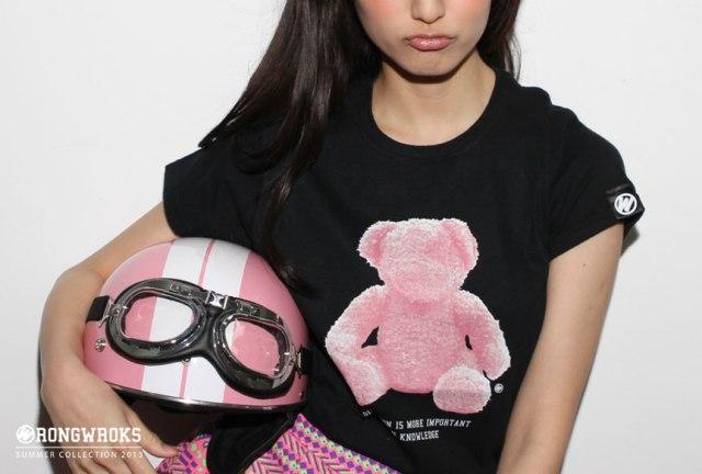 pink-bear-anjay-10