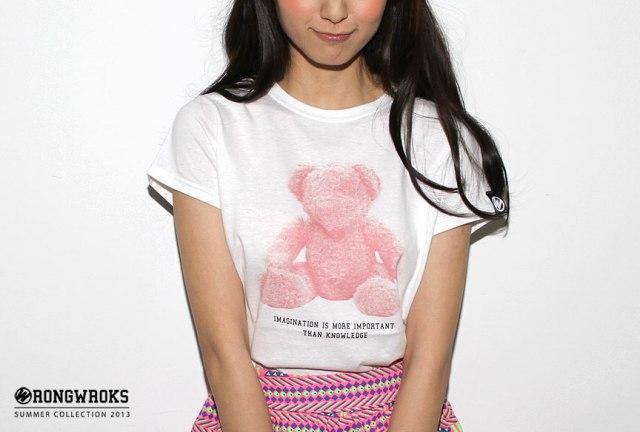 pink-bear-anjay-4