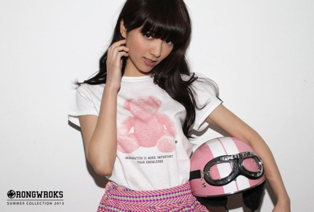 pink-bear-anjay-5
