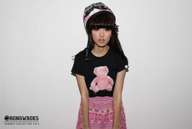 pink-bear-anjay-6