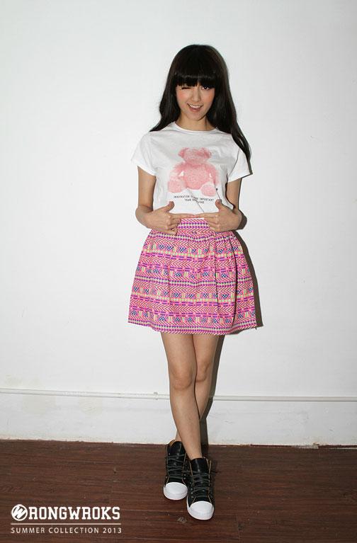 pink-bear-anjay-7