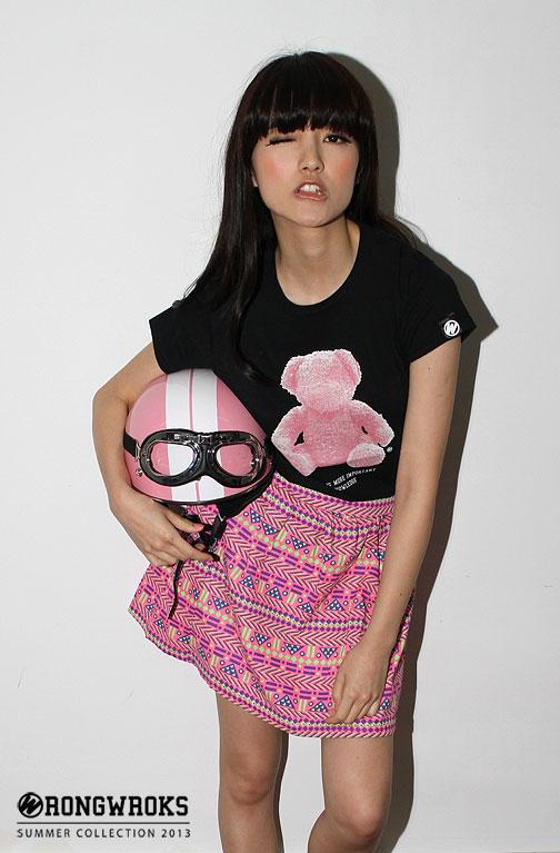 pink-bear-anjay-8