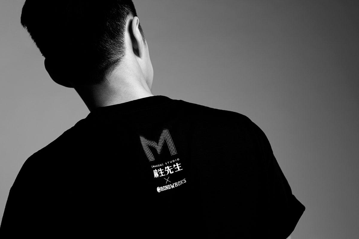 Adidas Originals JS Men Coupon_116