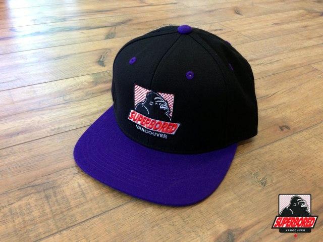 purplesnap-1