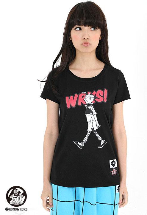 wrks-blk-2