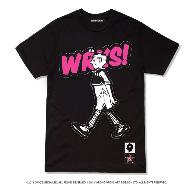wrks-plain-black