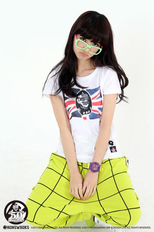 anjay-yellow-5